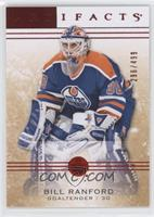 Bill Ranford /499