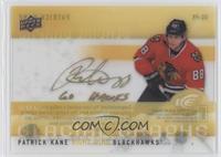 15-16 Ice Update - Patrick Kane