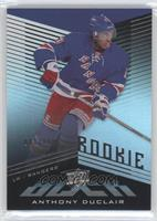 Anthony Duclair /199