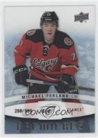 Michael Ferland /999