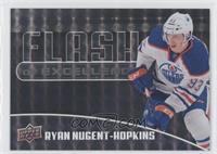 Ryan Nugent-Hopkins