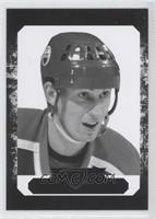 Wayne Gretzky [MISPRINTED]