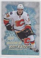 Johnny Gaudreau #11/100