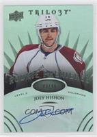 Joey Hishon /99