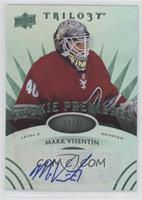 Mark Visentin /99