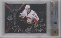 Johnny Gaudreau [BGS 9]