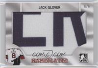 Jack Glover /6