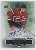 Scott Laughton /50