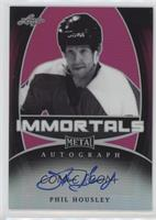 Phil Housley /7