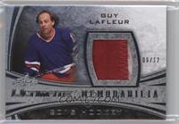 Guy Lafleur /12