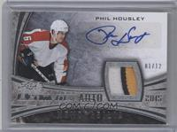 Phil Housley /12