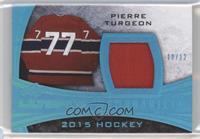 Pierre Turgeon /12