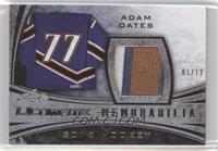 Adam Oates /12