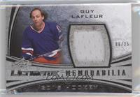 Guy Lafleur /25