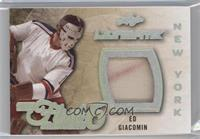 Ed Giacomin /1