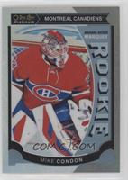 Mike Condon /199