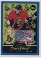 Shane Prince