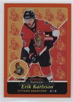 Erik Karlsson /49