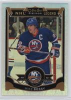 Mike Bossy /99