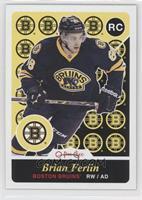Brian Ferlin
