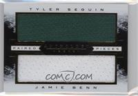 Tyler Seguin, Jamie Benn /199
