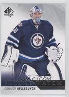 Future Watch - Connor Hellebuyck /999