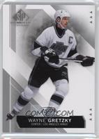 Veterans - Wayne Gretzky /99
