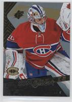 Foil Rookies - Zachary Fucale