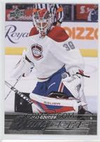 Young Guns - Mike Condon