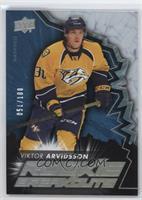 Viktor Arvidsson #51/100
