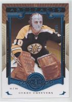 Gerry Cheevers /85