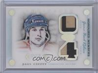 Paul Coffey /27
