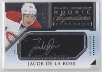 Jacob de la Rose /249