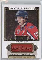 Nicklas Backstrom /85