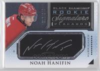 Noah Hanifin /249