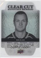 Rob Blake /100