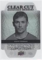 Steve Yzerman /100