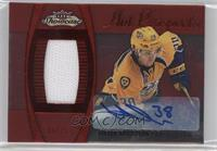 Hot Prospects Auto Materials - Viktor Arvidsson /25