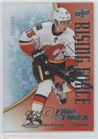 Johnny Gaudreau /999