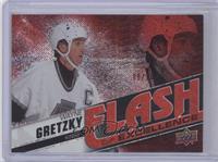 Wayne Gretzky /10