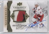 Rod Brind'Amour /135