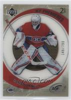 Level 2 - Zachary Fucale /799