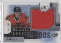 Ryan Hartman /299
