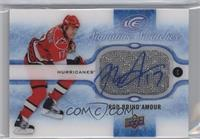 Rod Brind'Amour /149