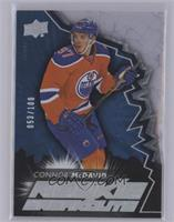 Connor McDavid /100 [Near Mint‑Mint]