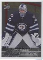 Young Guns - Connor Hellebuyck