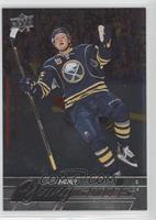 Young Guns - Jack Eichel