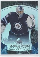 Rookie Premiere - Connor Hellebuyck /399