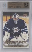 Young Guns - Connor Hellebuyck [BGS9.5]