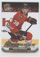 Young Guns - Ryan Hartman